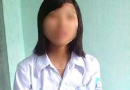 Nữ sinh lớp 11 bị 10 bạn học bạo hành