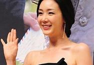 Choi Ji Woo được Tổng thống Hàn Quốc trao tặng bằng khen danh dự