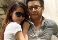 """Dương Thùy Linh """"tiết lộ"""" mơ ước về cuộc sống sau khi kết hôn"""