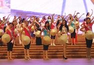 Những chuyện bên lề cuộc thi Hoa hậu Quý bà