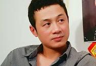 MC Anh Tuấn: Tôi không giàu mà chỉ đủ sống