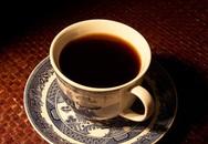 6 lý do không nên uống cà phê
