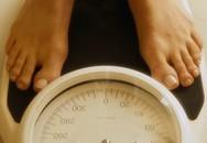 Tiêu chảy 2 năm không khỏi vì dùng thuốc giảm béo