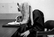 Tự kỷ ở người lớn: Căn bệnh bị lãng quên