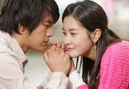 """""""Bông hồng xanh"""", câu chuyện về một tình yêu thủy chung"""