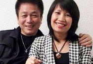 """Trò chuyện cùng """"người phụ nữ của nhạc sỹ Phú Quang"""""""
