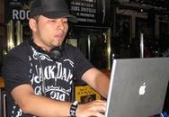 """""""Phù thủy"""" DJ Tuấn Kruise: Những tâm sự về """"môi trường cám dỗ"""""""