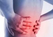 4 nguyên nhân chủ yếu gây đau lưng