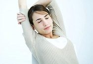 9 cách vượt qua cơn buồn ngủ ban ngày