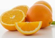 Cách giữ trái cây ngon và đẹp