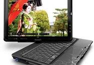 "8 laptop giới doanh nhân nên ""lùng"" mua"