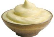 6 mẹo hay với Mayonnaise