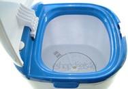 Máy giặt mini tiện dụng cho gia đình