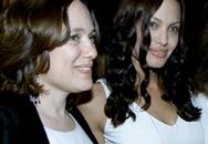 Angelina Jolie từng ngủ với bạn trai của mẹ khi mới 16 tuổi