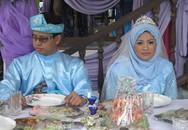 Đa thê ở Malaysia