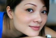 Ngắm Hoa hậu Quý bà Hoàng Thị Yến trong đời thường