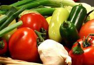 Giấy bọc thực phẩm có thể gây nhiễm độc