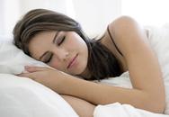 Nằm ngủ như thế nào tốt nhất?