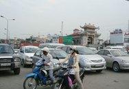 Thí điểm thu phí ô tô tại các tuyến đường trung tâm ùn tắc: Nghi ngờ về tính khả thi