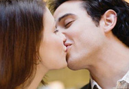 Phụ nữ hôn nhiều khỏe mạnh hơn