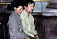 Vụ em đâm chết anh trai: Quắt quay nỗi đau người mẹ