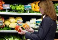 6 nhóm thực phẩm cần có trong bữa ăn hàng ngày