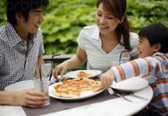10 bí quyết giúp bạn hấp thụ chất dinh dưỡng tốt hơn