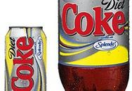 Đồ uống cho người ăn kiêng gây hại thận?