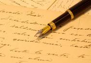 """Bài dự thi sáng tác thơ """"Vì hạnh phúc cuộc sống"""" (kì 8)"""