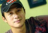MC Anh Tuấn: Mai Phương Thúy không còn là Thúy của ngày xưa