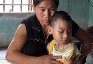 TT Chỉnh hình và Phục hồi chức năng: Đường, sữa của người tàn tật cũng không tha