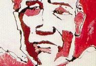 Tìm thấy ngày sinh Vũ Trọng Phụng qua lá số của Xuân tóc đỏ