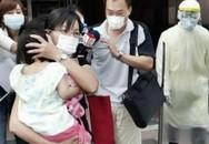 Cảnh báo tình trạng động vật nhiễm cúm H1N1