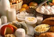 Rước bệnh vì thói quen ăn uống thiếu lành mạnh