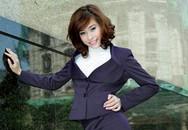 10 mẫu trang phục thu đông nổi bật