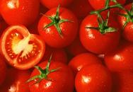 8 thực phẩm chứa nhiều vi khuẩn độc hại