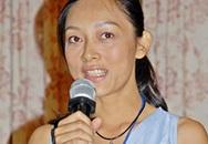 Đề nghị Thanh tra Bộ thông tin - Truyền thông vào cuộc vụ một quý bà kiện webtretho