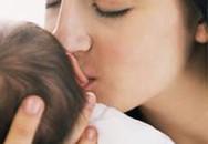 Triệu chứng sản phụ bị trầm cảm sau sinh