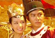 Sát ngày đính hôn, Lã Thanh Huyền vẫn mải mê đóng phim
