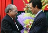 Thủ tướng Nguyễn Tấn Dũng thăm và làm việc tại Bộ Y tế: Huy động tối đa nguồn lực đầu tư cho Y tế
