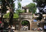 Sự kiện Hà Nội được bầu là đô thị sạch: Sạch tư duy!