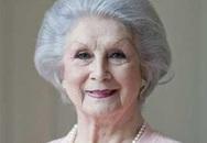 Chuyện đời 50 năm của người đàn bà cải giới