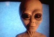 Người ngoài hành tinh đang theo dõi chúng ta