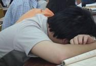 9 mẹo hay cho người buồn ngủ ngày