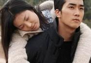 Những bộ phim buồn nhất của màn ảnh xứ Hàn