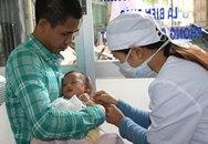 Vaccine phòng cúm H1N1: Cục Dược cấp phép mới được lưu hành