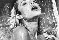 Angelina Jolie đóng cảnh nóng với 'cướp biển'