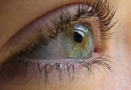 Những loại thuốc gây hại cho mắt