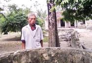 Làng cổ nghìn năm và lái buôn cổ vật