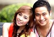 Minh Tiệp - Quỳnh Nga: Không thể yêu nhau vì...